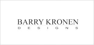 Barry Kronen