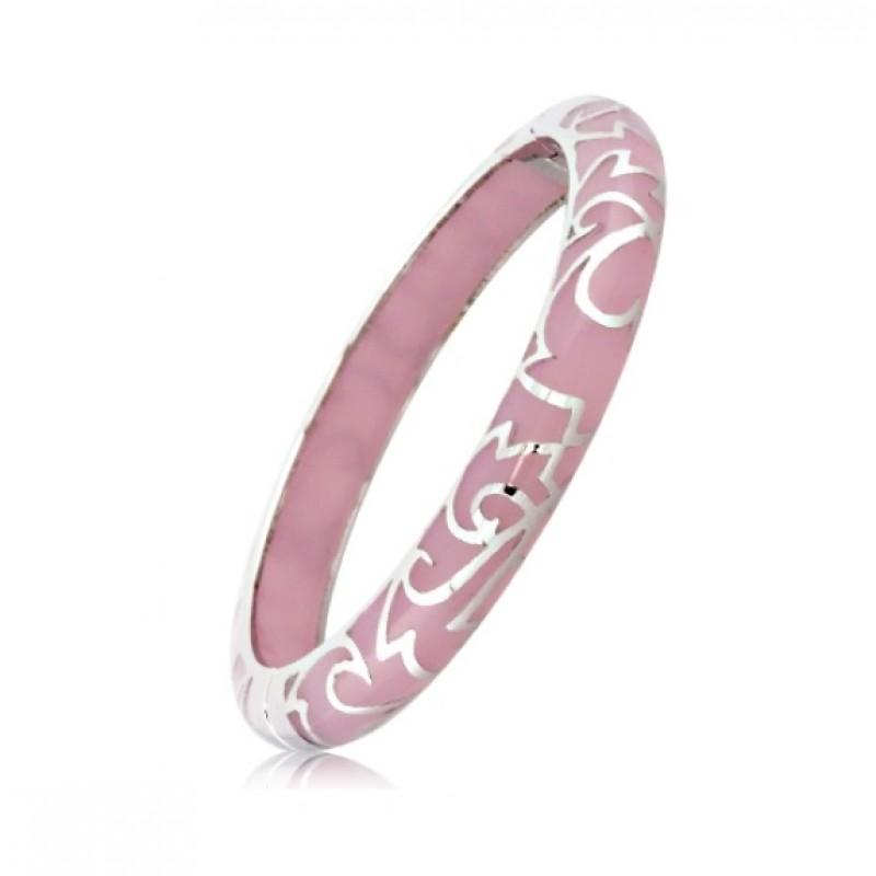 Angélique de Paris Honeysuckle Oasis Bracelet 23510