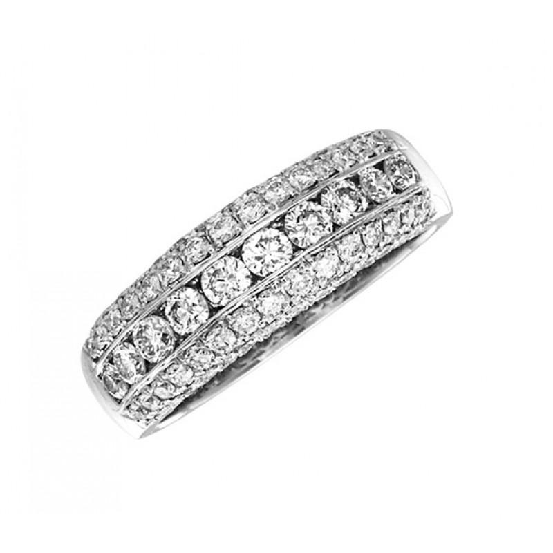 JB Star Heirloom Diamond Ring 0553/037