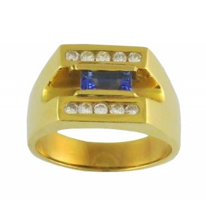 pinterest tanzanite mens pin fashion ring