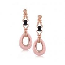 Angélique de Paris Charmante Earrings 22005