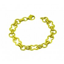 Escada Deep Emotions Bracelet MI-09FD