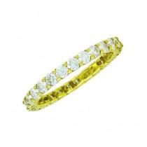 JB Star Diamond Eternity Ring Top 2321/040