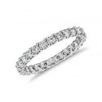 JB Star Diamond Eternity Ring Top 2321/084