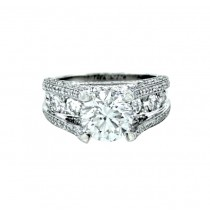 JB Star Micro Pavé Diamond Ring Top SDS-0944-78829