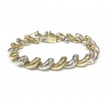 Ladies San Marco Bracelet 28631