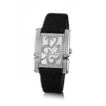Milus Apiana Ladies Watch API301