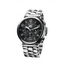 Milus Mens Zetios Chronograph Watch ZETC002