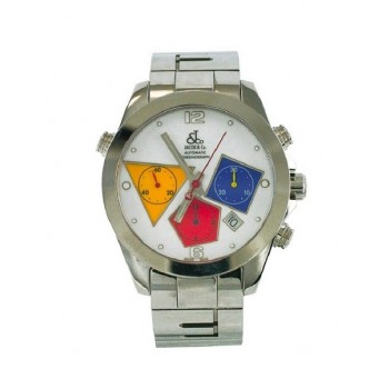 Jacob & Co. Men's Chronograph Watch ACM4-C0147