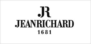 Jean Richard